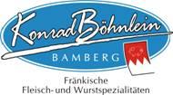 Konrad Böhnlein